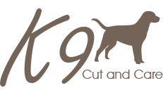k9 cut and care pet grooming